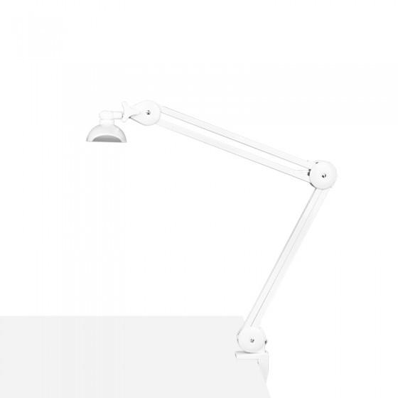 LAMPA WARSZTATOWA LED ECO WHITE