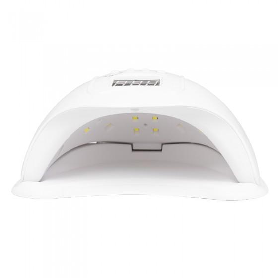 LAMPA UV DUAL LED SUN 5 48W USB