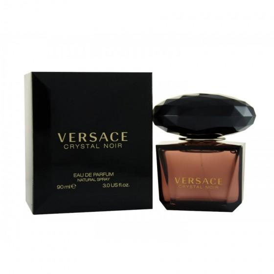 Versace Crystal Noir* -...