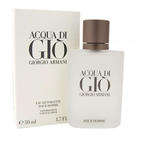 Armani Acqua Di Gio* -...