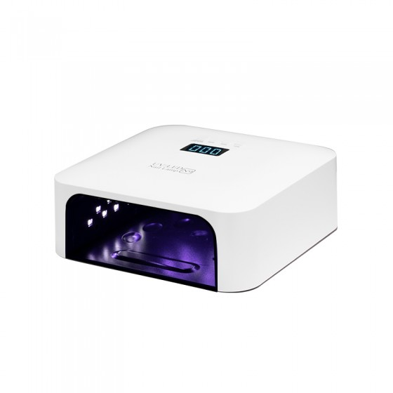LAMPA UV LED N9 60W