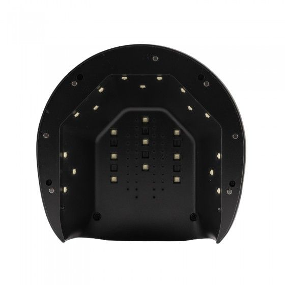 LAMPA UV LED N6 48W