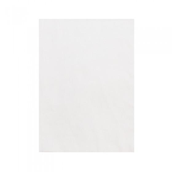 RĘCZNIK FRYZJERSKI BAWEŁNIANY NATURLINE MAXI 100 SZT 50cm x 70cm