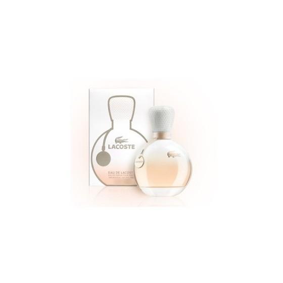 Lacoste Femme WHITE* - 100 ml