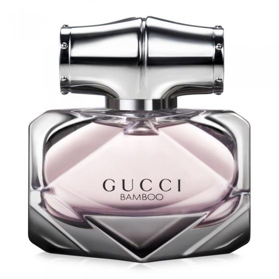 Gucci Bamboo* - 100 ml