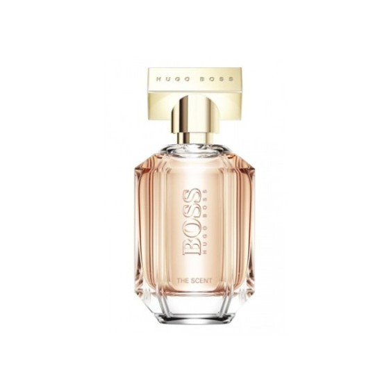 Boss The Scent For Her* -...
