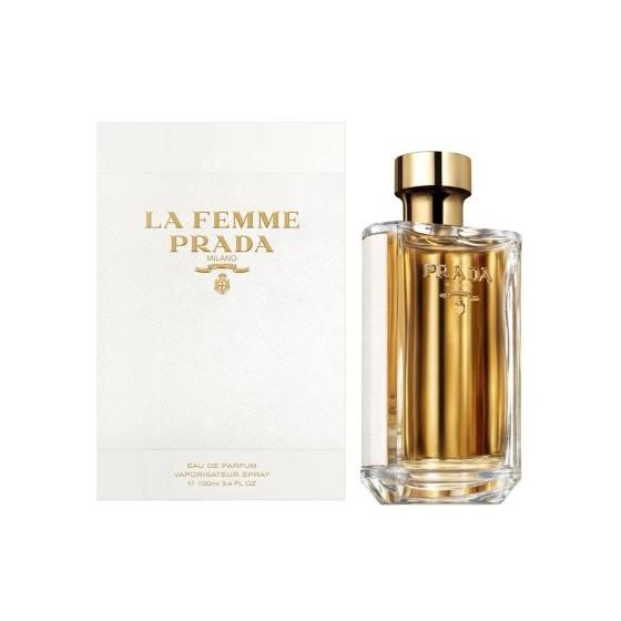 Prada La Femme* - 100 ml