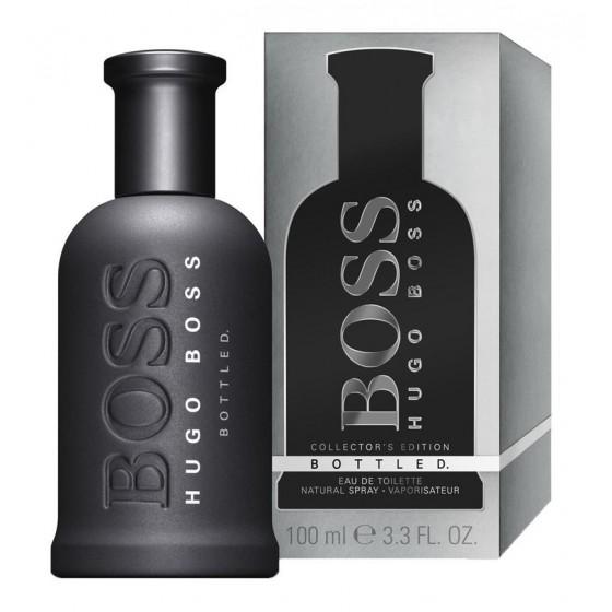 Boss Bottled Oud* - 100 ml