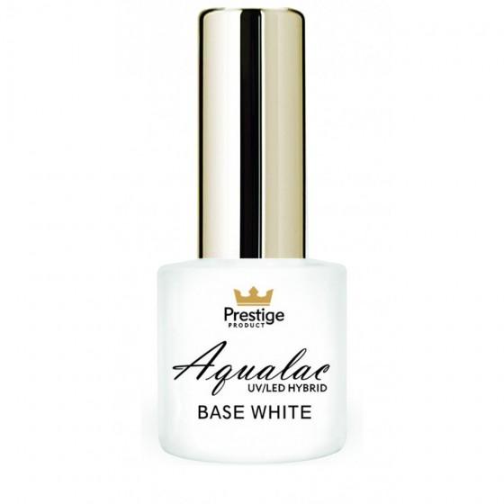 Aqualac - Base White