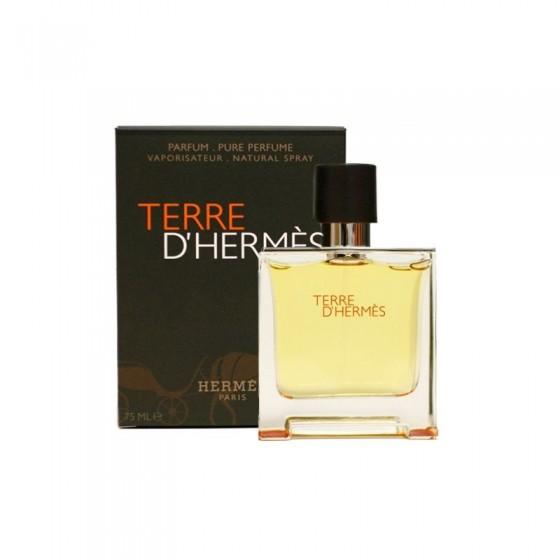 Terre d'Hermes* - 100 ml